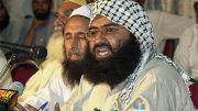 China accuses India of 'political gains' in seeking to ban Pak-based terrorist Masood Azhar