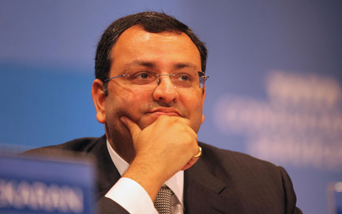 Cyrus Mistry claims Nano should be shut, questions other deals