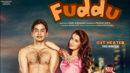 Fuddu-Movie-Review-Rating and-Story