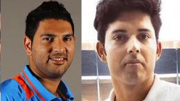 herry-tangiri-as-yuvraj-singh-in-m-s-dhoni-the-untold-story