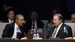 US does not support declaring Pakistan a 'terrorist state'