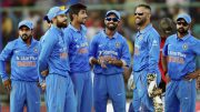 Virat Kohli makes India to 2-1 lead in Ind vs NZ ODI series