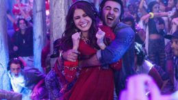 Watch Anushka Ranbir in Breakup kar liya song of Ae Dil hai Mushkil