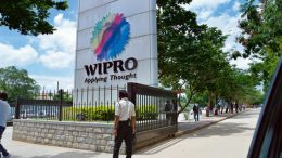 Wipro buys US cloud company Appirio for $500 mn deal