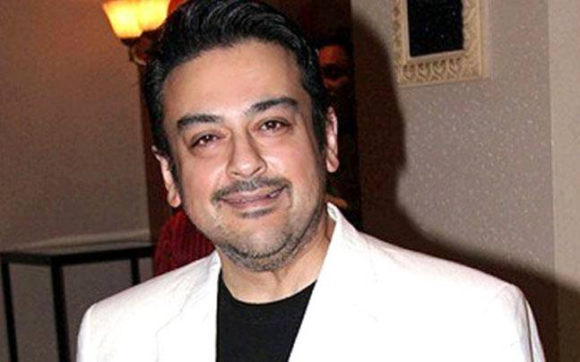 adnan-sami-on-surgical-strike