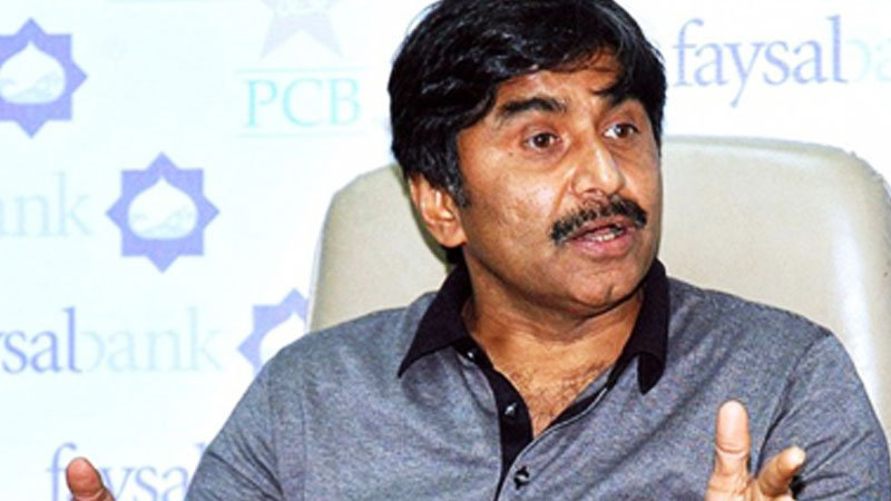 javed-miandad-insults Modi