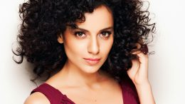 Hrithik Roshan Would Be Nowhere If He Didn't Have Famous Parents, says Kangana Ranaut
