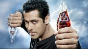 salman-khan_dropped-from-thums-up-ad
