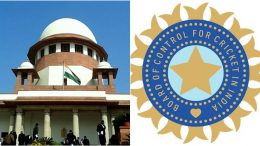 bcci supreme court