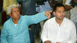 Bihar Deputy CM Tejaswi Yadav in demand, got 44000 proposals