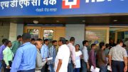 10 Facts to know before heading to Banks, ATM and Post Offices