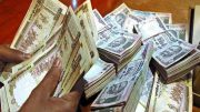 Black Money, Income Tax dept. finds Rs 40 cr deposit in banned notes at Axis bank