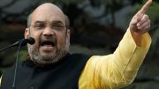 Govt's war on black money no less than surgical strike: Amit Shah