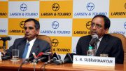 Huge lays off by L&T, sacks 14000 employees