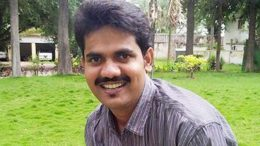 IAS officer DK Ravi committed suicide concludes CBI