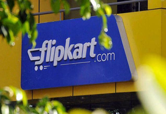 Morgan Stanley devalued Flipkart from $15 bn to $5.5 bn