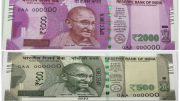500, 1000 rupee notes cease to be legal tender from midnight tonight