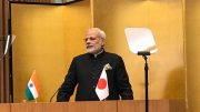 PM Modi in Japan: Made in India & Made by Japan combo working wonderfully