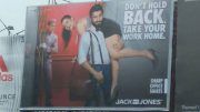 Ranveer Singh issues apology for his sexist ad