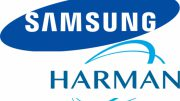 Samsung to buy car tech firm Harman for $8 billion