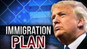 US Prez elect Trump to deport 3 million undocumented immigrants