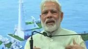 Watch video of Modi speech in Goa