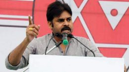 Watch video of Pawan Kalyan's Public Meet In Anantapur