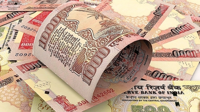 What you can do with Rs 500 and Rs 1000 note