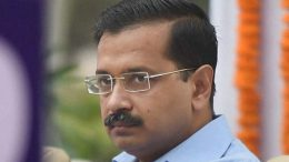 Arvind Kejriwal's AAP name props us in Axis Bank black money scam
