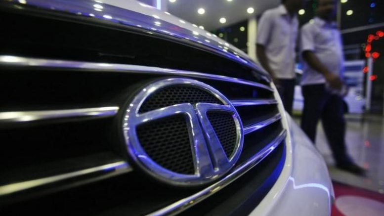Ahead of EGM Tatas bid to fortify stake in Tata Motors
