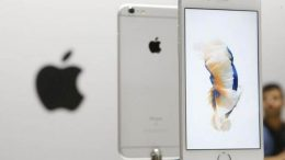 Apple plans to make iPhones in Bengaluru