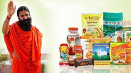 Baba Ramdev Patanjali fined Rs 11 lakh for misleading ads