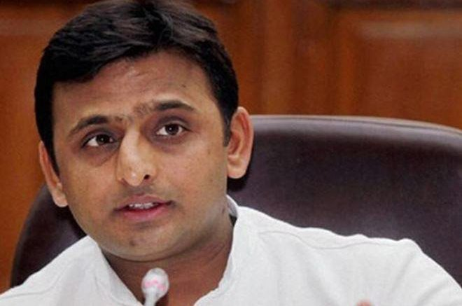 UP elections effect, Akhilesh Yadav gifts 7th Pay Commission for 22 lakh employees, pensioners