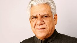 Bollywood actor Om Puri passes away