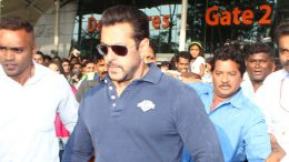 Salman, Saif, Tabu, 2 others appear in Jodhpur court in blackbuck poaching case