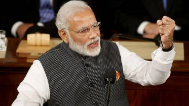 Congress, Left, Kejriwal slam Modi for his 'communal, irresponsible' comment about Ramzan