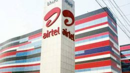 Bharti Airtel to acquire Telenor