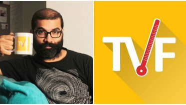 TVF's Arunabh Kumar in trouble; booked for molestation in Mumbai