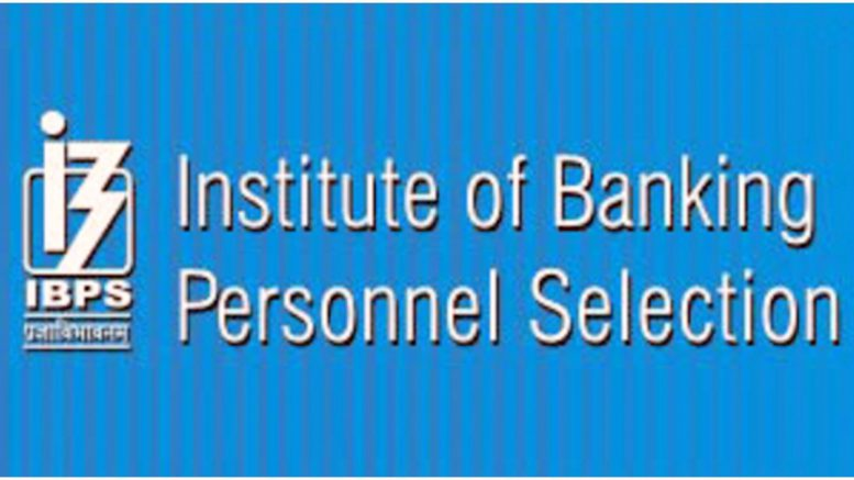 IBPS Clerk, PO, SO Exams: Final results declared
