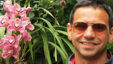 Young IAS officer ashish dahiya saves lady officer, drowns in pool