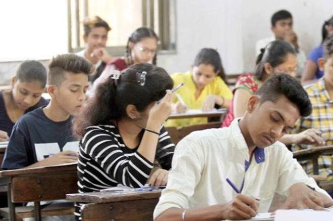 CBSE class 12 Result 2017, Check your grades at cbse.nic.in or cbseresults.nic.in