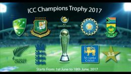 ICC Champions Trophy 2017: Five England players to watch out for