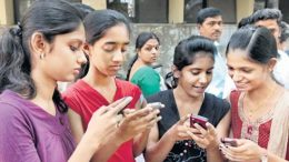 Kerala DHSE Plus One Class 11 Results To Be Declared By 2 pm At Keralaresults.nic.in