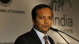 Naveen Jindal, Industrialist And Ex-Congress MP, Summoned By Delhi Court In Coal Block Allocation Case