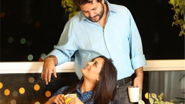 Shweta Tiwari is the latest victim of death hoax! Actress and husband Abhinav Kohli react to the rumours