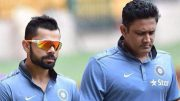 Virat Kohli 'unhappy' with Anil Kumble, BCCI's Big 3 to broker peace