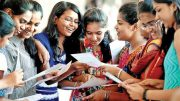 WBBSE class 10 Madhyamik Result 2017 declared at wbbse.org, know how to download
