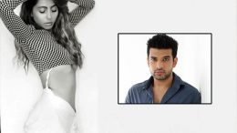 Karan Kundra Slams People Who Tried Slut-Shaming His Girlfriend Anusha Dandekar