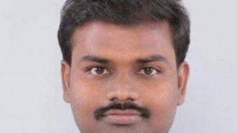 iiayaraja-Chennai Infosys employee's naked body found in office toilet