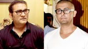 Sonu Nigam quits Twitter in support of Abhijeet Bhattacharya and Paresh Rawal
